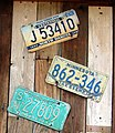 License Plate, Three 7-1-12 (7501690832).jpg