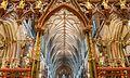Lichfield cathedral (26387789716).jpg