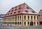 Lichtenfels Rathaus 2100132.jpg