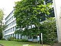 Lichterfelde Königin-Luise-Straße 2-4.JPG