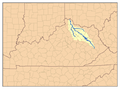 LickingRiver watershed.png