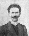 Liebermann Hermann.png