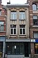 Lier Berlaarsestraat 4 eertijds Sint Joseph.jpg