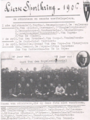 Lierse oprichting ploeg 1906.png