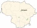 LietuvaRamygala.png