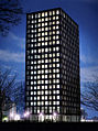 LifeCycleTower-Modell.jpg