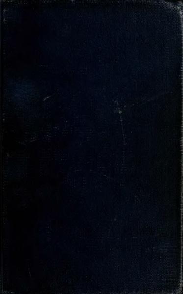 File:Life of William Blake 2, Gilchrist.djvu