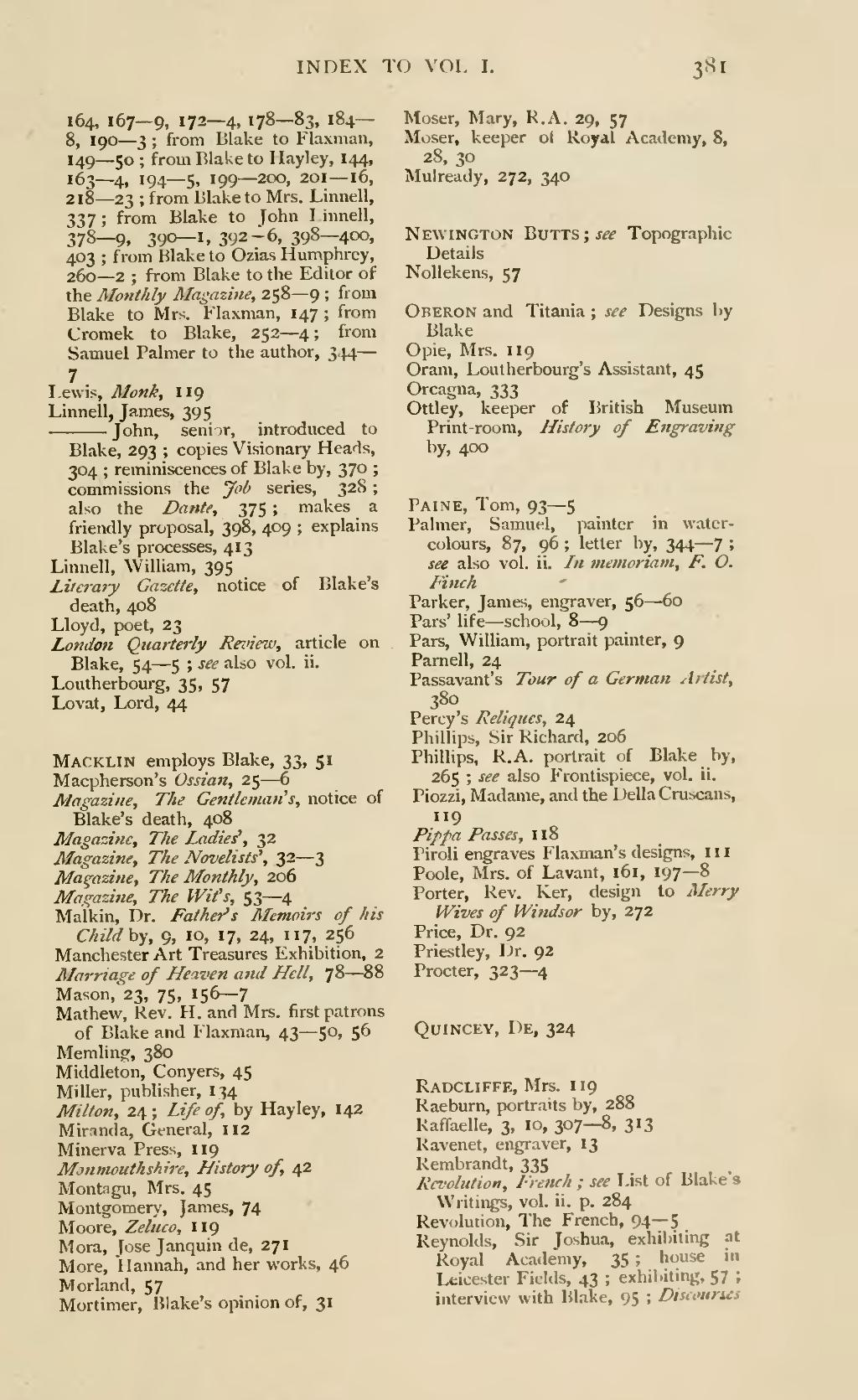 Page:Life of William Blake 2, Gilchrist djvu/485