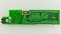 Lifetec LT9303 - modem board V1456VQL14Q-1118.jpg