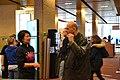 Lift Conference 2015 - DSC 0468 (16643138251).jpg
