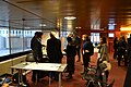 Lift Conference 2015 - DSC 0612 (16022262774).jpg