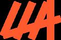 Liga Latinoamérica logo (2020).png