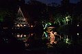 Light-up show in Rikugien (31678921748).jpg