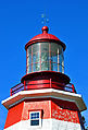 Lighthouse DSC 3283 (2369473274).jpg