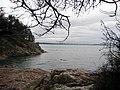 Lighthouse Park granite rocks.jpg