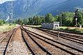 Ligne de la Maurienne - Faisceau de Saint-Avre - IMG 0235.jpg