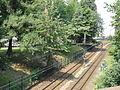 Lignes R et T du tramway de Lille - Roubaix - Tourcoing (020).JPG