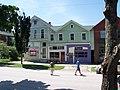 Ligonier, PA 15658, USA - panoramio.jpg