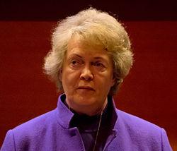 Liisa Keltikangas-Järvinen – Wikipedia
