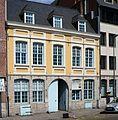 Lille Eté2016.- 46 avenue du peuple belge.jpg