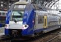 Lille SNCF Nord Pas de Calais 639 Z24777.jpg