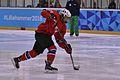 Lillehammer 2016 - Hockey skills 13.jpg
