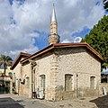 Limassol 01-2017 img14 Kebir Great Mosque.jpg