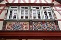 Limburg BW 13.jpg