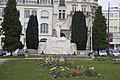 Limoges - panoramio - Patrick Nouhailler's… (40).jpg