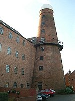 Lincoln, Le Tall's Mill.jpg