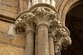 Lincoln Cathedral detail 2013-8.jpg