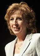 Linda Katehi Head Shot 2015.jpg