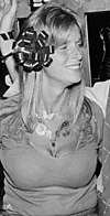 Linda McCartney 1976 (1).jpg