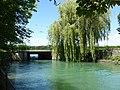 Lindau, Eisenbahndamm, Brücke, 1.jpeg
