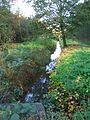 Lindekensbeek Kessel (2).jpg