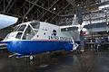 Ling-Temco-Vought XC-142A LSideFront R&D NMUSAF 25Sep09 (14600465975).jpg