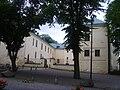 Linköpings slott, den 23 juni 2008, bild 1.jpg