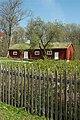 Linnés Hammarby - KMB - 16001000017804.jpg