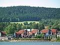 Lipno Lake, pohled (5).jpg