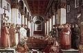 Lippi, funerali di santo stefano 01.jpg