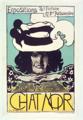 Lire le Chat Noir Poster by Léonce Burret.png
