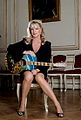 Lisa Fitz mit Gitarre.jpg