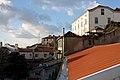 Lisboa, 2010.12.02 (5256039564).jpg