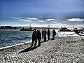Lisboa - panoramio - singra13.jpg