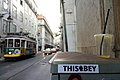 Lisboa 20130502 - 67 (8905729055).jpg