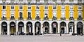 Lisboa Story Centre (39510802835).jpg