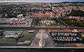 Lisbon (37019744435) (cropped).jpg