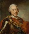 Lisiewsky - Heinrich von Brühl - Gemäldegalerie Alte Meister.png