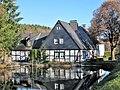 Listerscheid, Blick auf die Nierhofer Mühle.jpg