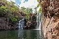 Litchfield National Park (AU), Florence Falls -- 2019 -- 3738.jpg